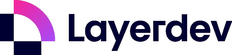 Layerdev
